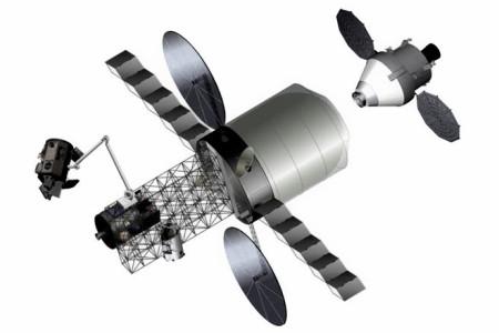 Skylab II